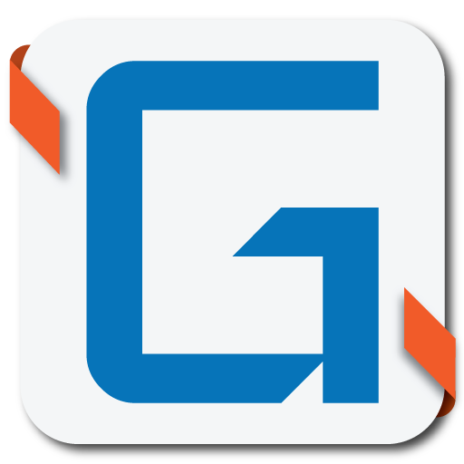 Gfects logo